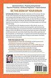 BRAIN HACKS: Life-Changing Strategies to Improve Executive Functioning