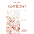 The Spirit of Pentecost