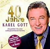 Karel Gott - Wie der Teufel es will