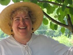 Jeanine M. Davis