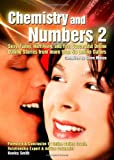 Chemistry and Numbers 2, Steve Monas, 1419651676