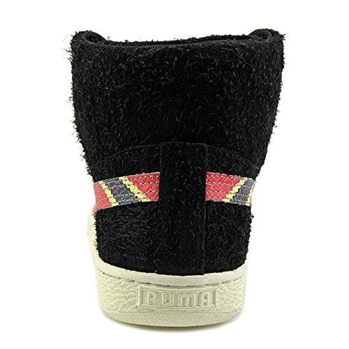 Puma States Piel Zapatillas