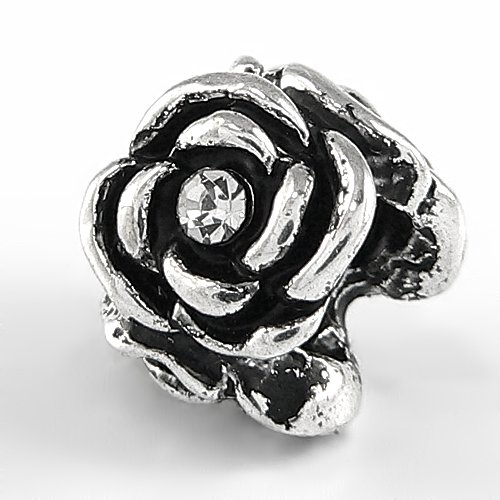 blooming-rose-olympia-bead-charm-compatible-fits-major-brand-name-brand-bracelets