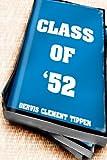 Class of '52, Dervis Tippen, 1467944122