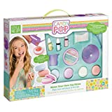 Style me up - DIY Lip Balm for Girls and Kids, Beauty Set for Kids, Girls' Cosmetic Kit, Idea for Birthday - SMU-1693