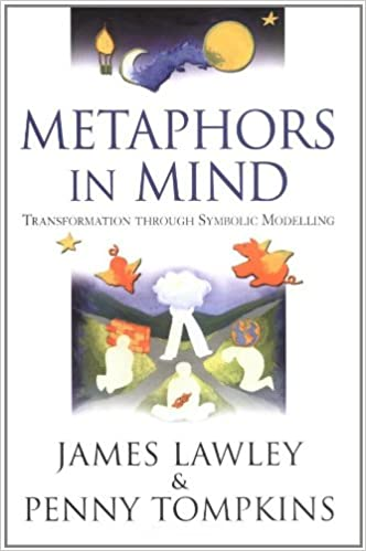 Metaphors In Mind Transformation Through Symbolic Modelling Amazon
