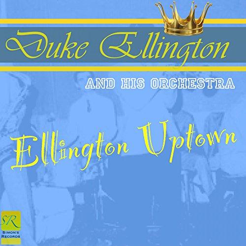 (Ellington Uptown)