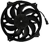 Denso DER07005 Engine Cooling Fans