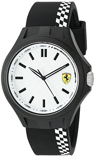 ferrari-mens-quartz-multi-color-casual-watch-model-0830326