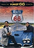 Route 66: Season 1, Vol. 2