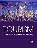 Tourism, , 184593976X