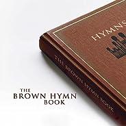 The Brown Hymn Book