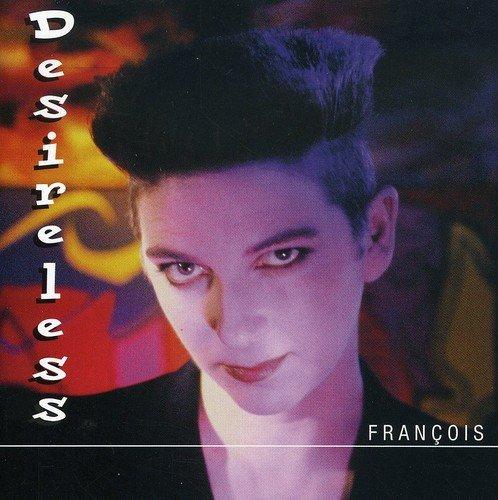 Desireless - Fetenkult Disco 80 Vol. 2 - [Disc 1] - Zortam Music