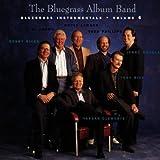 The Bluegrass Album Vol. 6: Bluegrass Instrumentals