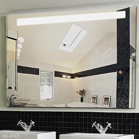 ROUTE specchio soggiorno camera da letto trucchi Wohnen Home Mirror ...