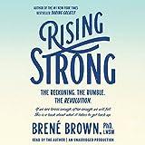 by Brené Brown (Author, Narrator), Random House Audio (Publisher)(1044)Buy new: $24.50$20.95