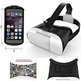 """[2015 Version] FOME SPORTS
