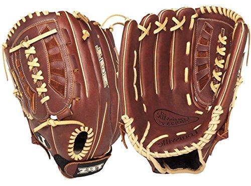 Louisville Slugger 125 Series Ball Glove (Right Hand, 13-Inch)