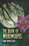 Bargain eBook - The Book Of Werewolves
