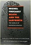 Death and the Labyrinth, Michel Foucault, 0520059905