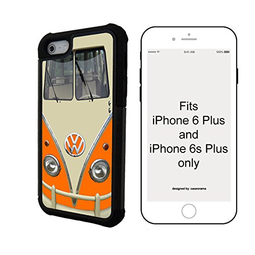 sturdy iphone 6 plus case