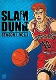 Slam Dunk: Season 1 Volume 1 [Import]