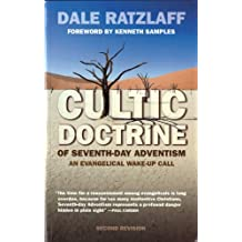 Cultic Doctrine of Seventh-Day Adventism