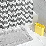 InterDesign-Una-Papelera-de-reciclaje-con-asas-cubo-de-basura-de-plastico-papelera-de-oficina-cocina-o-bano-amarillo