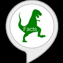 Kids Dinosaur Facts