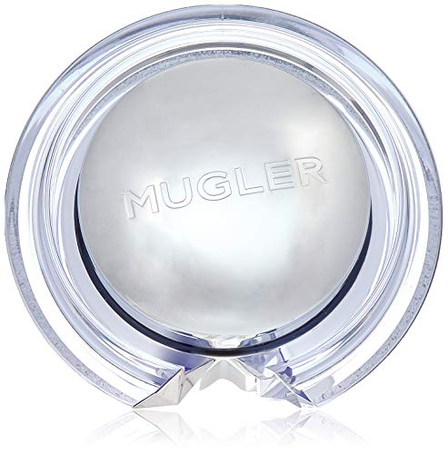 Angel Perfuming Body Cream By Thierry Mugler 6.9oz ()