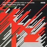 Peel Sessions 1979-1983