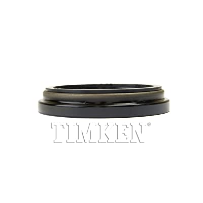 Timken 11S47670 Wheel Seal: Automotive