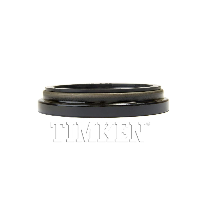 Timken 11S47670 Wheel Seal