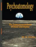 Psychoatomology, W. K. Hiram, 1438900260