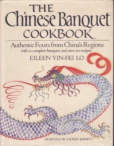 Resultado de imagem para chinese banquet