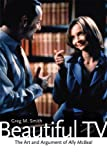 Beautiful TV, Greg M. Smith, 0292716435