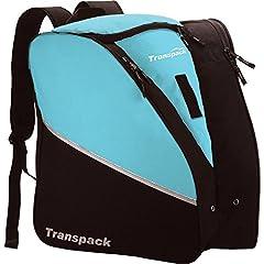 Edge Ski Boot Bag
