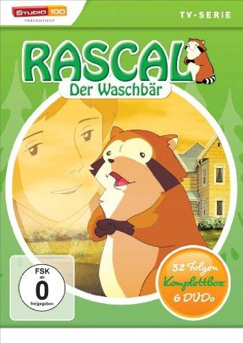 rascal-der-waschbar-komplettbox