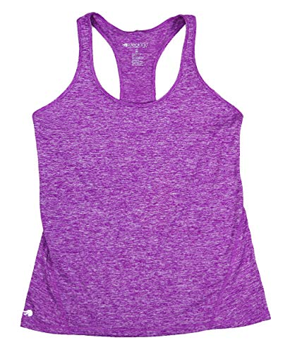 Top Womens Athletic Tank Tops