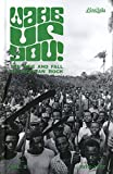 Wake Up You! vol. 2 The Rise and Fall of Nigerian Rock 1972-1977