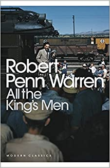Book All the King's Men (Penguin Modern Classics) by Robert Penn Warren (2007-08-30)