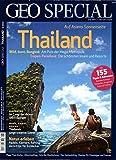 GEO Special / 06/2015 - Thailand