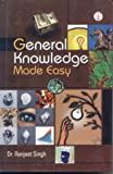 General Knowledge Made Easy
