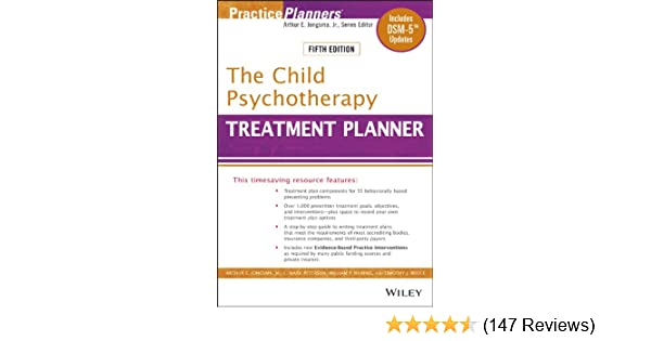 The child psychotherapy treatment planner includes dsm 5 updates the child psychotherapy treatment planner includes dsm 5 updates practiceplanners kindle edition by arthur e jongsma l mark peterson fandeluxe Choice Image