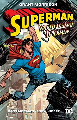 Dc Action Comics - 9