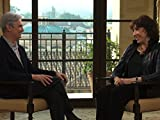 Steve Martin & Lily Tomlin
