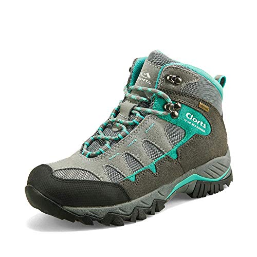 10 Best Clorts Hiking Boots
