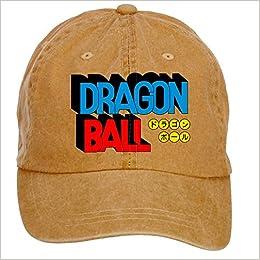 471d919c56069 Amazon.com  Jonnert Dragon Ball Red Ribbon Army Logo Unisex Up Adjustable  Outdoor Sport Baseball Cap  Books