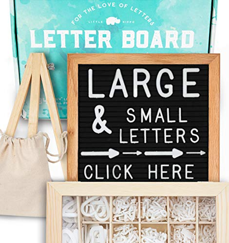 Bestselling Store Signs & Displays