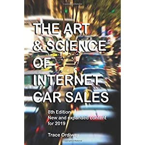 Internet Car Sales >> How To Start Run And Grow A Used Car Dealership On A Budget Start